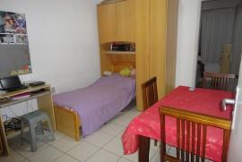 Apartamento à venda Bela Vista, São Paulo - 53002.jpg