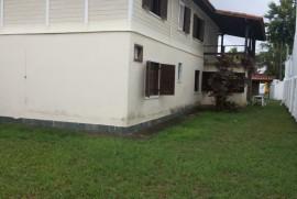 Casa de condominio à venda Recreio dos Bandeirantes, Rio de Janeiro - 53095.jpg