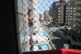 Apartamento à venda Vila Tupi, Praia Grande - 53179.jpg