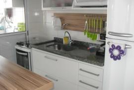Apartamento à venda Vila Emir, São Paulo - 53325.jpg