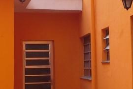 Apartamento à venda Ayrosa, Osasco - 53374.jpg