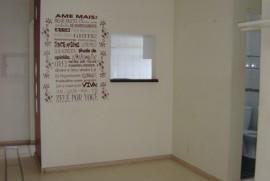 Apartamento à venda ,  - 53383.jpg