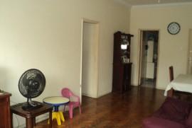 Apartamento à venda Laranjeiras, Rio de Janeiro - 53687.jpg