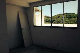 Cobertura à venda Jardim Primavera, Duque de Caxias - 53772.jpg