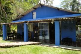 Sítio à venda , Juquitiba - 53782.jpg