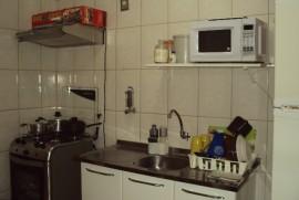 Apartamento à venda Pirajussara, São Paulo - 54312.jpg