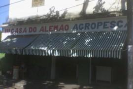 Prédio comercial à venda , Canavieiras - 54405.jpg