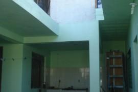 Casa à venda Guajuviras, Canoas - 54494.jpg