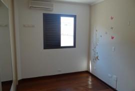 Apartamento à venda Vila Mariana, São Paulo - 54540.jpg