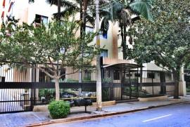 Apartamento à venda Vila Olímpia, São Paulo - 54757.jpg