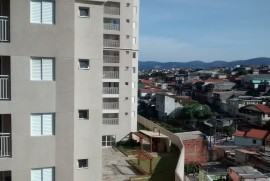 Apartamento à venda Jardim Rosa de Franca, Guarulhos - 54961.jpg