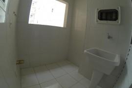 Apartamento à venda Vila Virgínia, Jundiaí - 55509.jpg