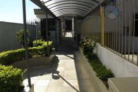 Apartamento à venda Alto da Mooca, São Paulo - 55782.jpg