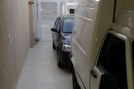 Casa à venda Taboão, Diadema - 55810.jpg