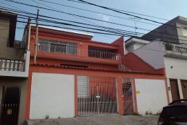 Casa à venda Jardim Marisa, São Paulo - 56057.jpg
