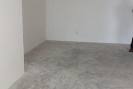 Apartamento à venda Sacomã, São Paulo - 56322.jpg