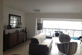 Apartamento à venda Belenzinho, São Paulo - 56444.jpg