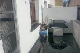 Apartamento à venda Bela Vista, São Paulo - 56584.jpg