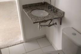 Apartamento para alugar Vila Ivone, São Paulo - 56791.jpg