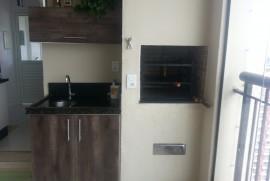 Apartamento à venda Parque da Vila Prudente, São Paulo - 56795.jpg