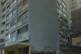 Kitnet à venda Centro, São Paulo - 56861.jpg