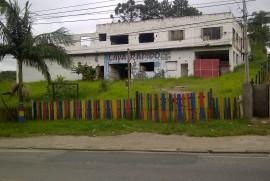 Terreno à venda Jardim Sônia Maria, Itapecerica da Serra - 57069.jpg