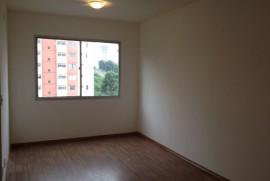 Apartamento à venda Jardim Vergueiro (Sacomã), São Paulo - 57091.jpg