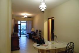 Apartamento à venda Irajá, Rio de Janeiro - 57143.jpg