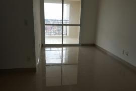 Apartamento à venda Sacomã, São Paulo - 1301235762-sala.jpg