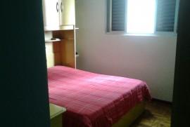 Apartamento para alugar Jardim Miriam, São Paulo - 57372.jpg