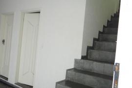Apartamento para alugar Parque Vitória, São Paulo - 57442.jpg