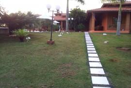 Casa de condominio à venda , Arandu - 57472.jpg