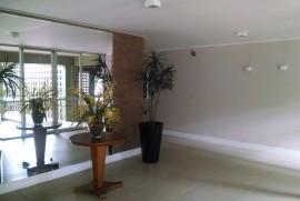 Apartamento à venda Cambuí, Campinas - 57781.jpg