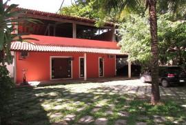 Casa comercial à venda Itanhangá, Rio de Janeiro - 57801.jpg