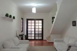 Casa à venda Chácara Recanto, Cotia - 57852.jpg