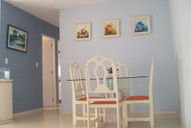 Apartamento à venda Parque Císper, São Paulo - 57928.jpg