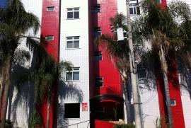 Apartamento à venda Parque São João, Contagem - 58013.jpg