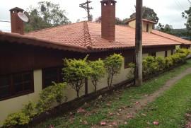 Casa de condominio à venda Aldeinha, Itapecerica da Serra - 58282.jpg