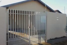 Casa à venda Tiradentes, Campo Grande - 58290.jpg