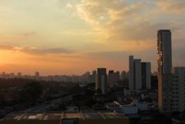 Apartamento à venda Vila Alexandria, São Paulo - 58356.jpg