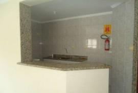 Apartamento à venda Jardim Las Palmas, Guarujá - 58399.jpg
