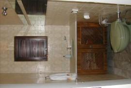 Apartamento à venda Tarumã, Curitiba - 58594.jpg