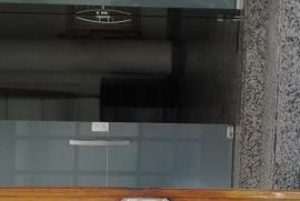 Apartamento à venda Centro Histórico, Porto Alegre - 58746.jpg