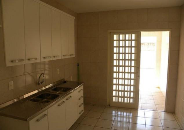 casa de vila  direto com proprietário - Katia - 635x447_58866.jpg