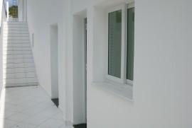 Casa de condominio à venda São Paulo II, Cotia - 58953.jpg
