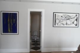 Apartamento à venda Consolação, São Paulo - 58974.jpg