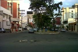 Apartamento para alugar Rio Vermelho, Salvador - 59533.jpg