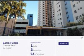 Apartamento à venda Barra Funda, São Paulo - 58999.jpg