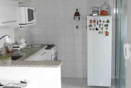 Apartamento à venda ,  - 59045.jpg
