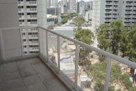 Apartamento à venda Vila Andrade, São Paulo - 59141.jpg